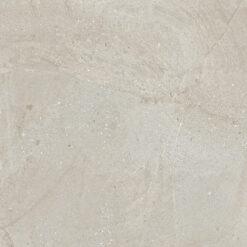 Durango Acero 100*100 (100272165/P35900201)