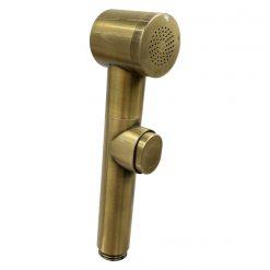 Aida DS005BS Гигиенический душ, бронза