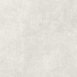 Oneway White Lapado Rectificado 80*160