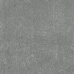 Oneway Steel Lapado Rectificado 80*80
