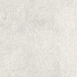 Oneway White Lapado Rectificado 80*80