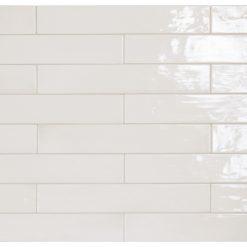 Manacor White 6,5*40