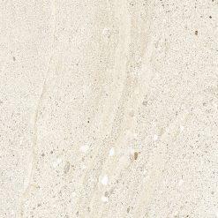 Durango Bone 59.6*150 (100272858)