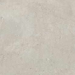 Durango Acero 59.6*59.6 (100272136/P18571411)