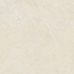Durango Bone PV 120*120 (100292527)