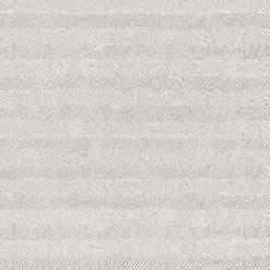 Spiga Noir Caliza 45*120 (100298578)