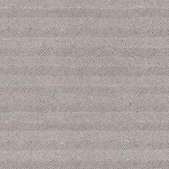 Spiga Noir Topo 45*120 (100298592)