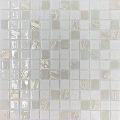 100/409/652 Mix 31.7*31.7 (25×25 мм)