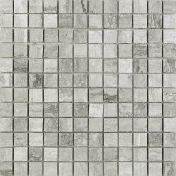 Mosaico Levante Gris 30*30 NPLUS